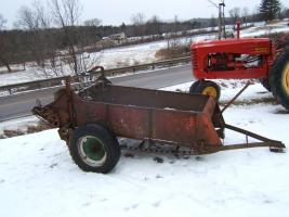 Farm All Fix